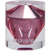 Platinum Cream For Face Illuminating