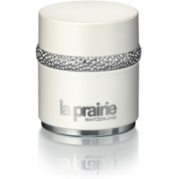 La Prairie White Caviar Lightening Cream To Treat Pigment Spots
