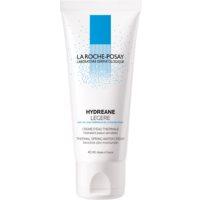 La Roche-Posay Hydreane Legere ľahký hydratačný krém pre citlivú pleť