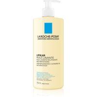 La Roche-Posay Lipikar Huile olio detergente emolliente relipidante contro le irritazioni