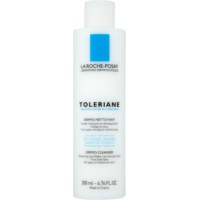 La Roche-Posay Toleriane Dermo - Cleanser, Cleansing And Make - Up Removal Fluid