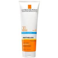 La Roche-Posay Anthelios Komfort-Milch mit SPF 30 Nicht parfümiert