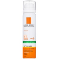 La Roche-Posay Anthelios Refreshing Mattifying Facial Spray