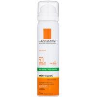 Refreshing Mattifying Facial Spray
