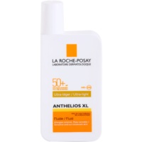 La Roche-Posay Anthelios XL fluide ultra-léger SPF 50+