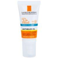 La Roche-Posay Anthelios XL komfortní krém bez parfemace SPF 50+