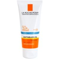 Comforting Sunscreen SPF 50+ Without Perfume