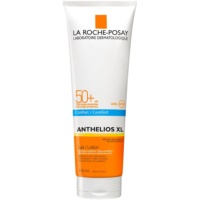 La Roche-Posay Anthelios XL комфортно мляко SPF 50+ без парфюм