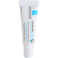 La Roche-Posay Cicaplast Levres Barrier Repairing Balm For Lips