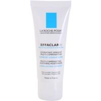 beruhigende und hydratisierende Creme für problematische Haut, Akne