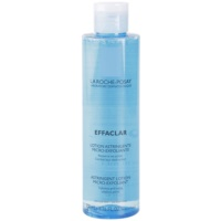 Lotion Astringente Micro - Exfoliante For Oily And Problematic Skin
