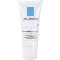 La Roche-Posay Hydreane BB creme hidratante com cor  SPF 20