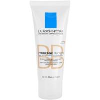 La Roche-Posay Hydreane BB tónovací hydratačný krém SPF 20
