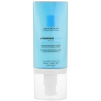 intensive, hydratisierende Creme für trockene Haut