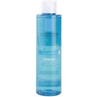 Physiological Shampoo For Sensitive Scalp