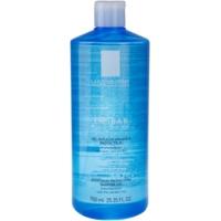 La Roche-Posay Lipikar Gel Lavant успокояващ и защитен душ гел