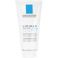 La Roche-Posay Lipikar AP+ lipidpótló balzsam irritáció és viszketés ellen
