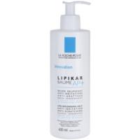 La Roche-Posay Lipikar AP+ balzam, ki koži vrača lipide proti draženju in srbenju kože