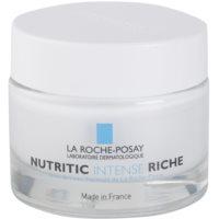 crema nutritiva pentru piele foarte uscata