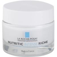 Nutri - Reconstituting Cream For Very Dry Skin