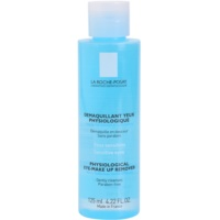 Physiological Eye Make - Up Remover