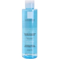Physiological Soothing Toner For Sensitive Skin
