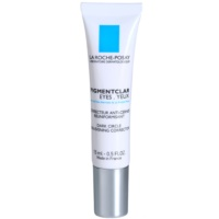 Radiance Eye Cream To Treat Under Eye Circles