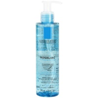Micellar Make - Up Removal Gel For Sensitive Skin Prone To Redness