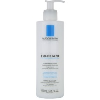 La Roche-Posay Toleriane Soothing Cleansing Fluid For Intolerant Skin