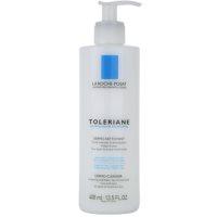 La Roche-Posay Toleriane Kalmerende Make-up Remover Emulsie  voor Intolerante Huid
