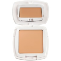 Compact Foundation For Sensitive Dry Skin