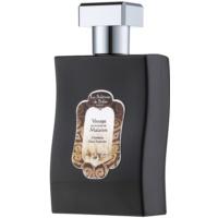 La Sultane de Saba Champaka Fleurs Tropicales eau de parfum unisex
