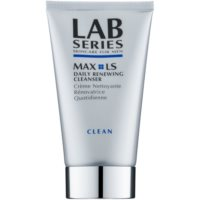 Daily Renewing Cleanser