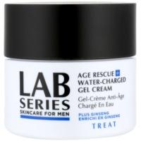 crema hidratante antiarrugas