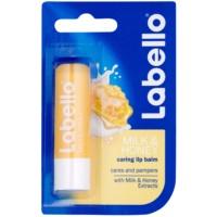 Labello Pure & Natural Lippenbalsam