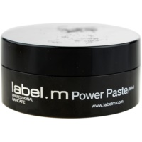 Styling Paste For Definition And Shape