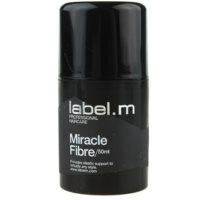 Modellierende Haarpaste für elastische Verfestigung