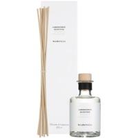 aroma difuzér s náplní 200 ml