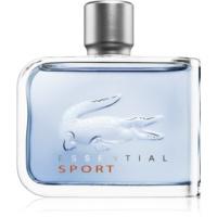 Lacoste Essential Sport туалетна вода для чоловіків 125 мл