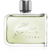Lacoste Essential тоалетна вода за мъже