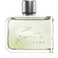 Lacoste Essential Eau de Toilette für Herren 75 ml