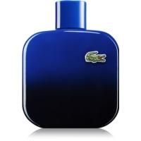 Lacoste Eau de Lacoste L.12.12 Pour Homme Magnetic toaletná voda pre mužov 175 ml