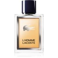 Lacoste L'Homme Lacoste туалетна вода для чоловіків 50 мл