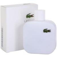 Lacoste Eau de Lacoste L.12.12. Blanc toaletna voda za moške
