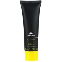 Shower Gel for Men 50 ml