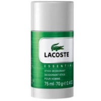 Lacoste Essential Deo-Stick für Herren 75 ml