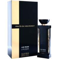 Lalique Fruits Du Mouvement Eau de Parfum unisex