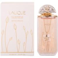 parfémovaná voda pro ženy 100 ml + řetízek