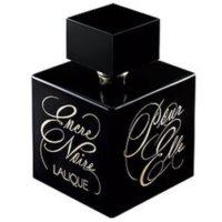 Eau de Parfum für Damen 100 ml