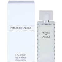 Lalique Perles de Lalique парфюмна вода за жени